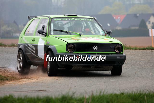 Rallye-Fruehjahrstraining-Schneppendorf-2014_0044