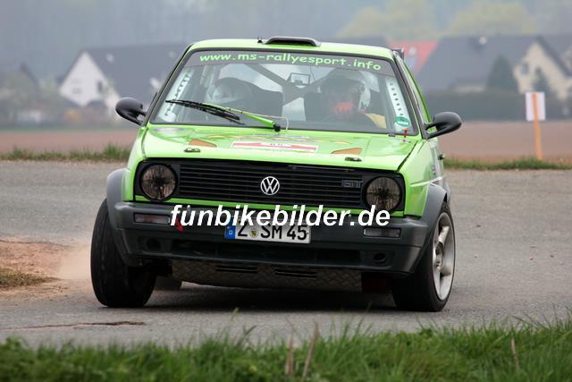 Rallye-Fruehjahrstraining-Schneppendorf-2014_0045