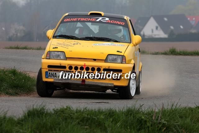Rallye-Fruehjahrstraining-Schneppendorf-2014_0047