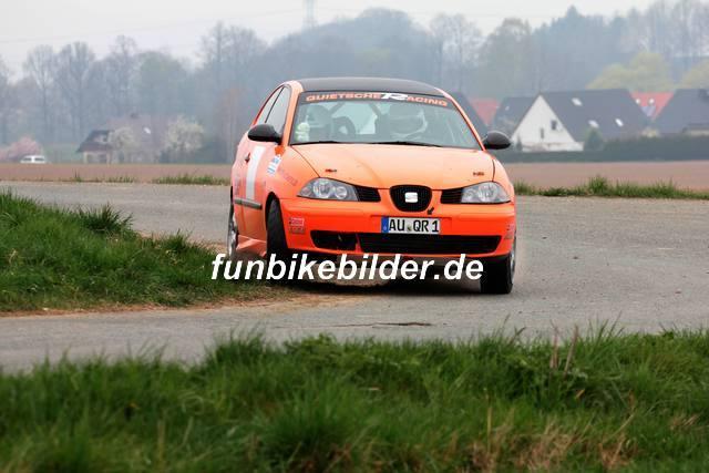 Rallye-Fruehjahrstraining-Schneppendorf-2014_0048
