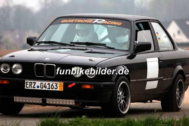 Rallye-Fruehjahrstraining-Schneppendorf-2014_0050