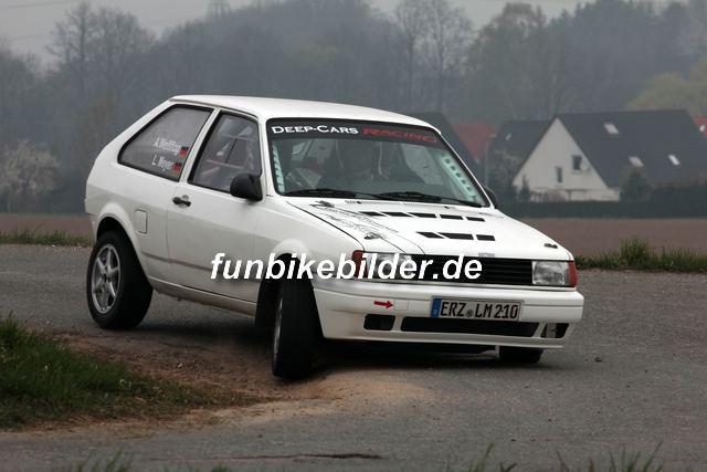 Rallye-Fruehjahrstraining-Schneppendorf-2014_0051
