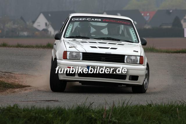 Rallye-Fruehjahrstraining-Schneppendorf-2014_0052