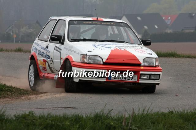 Rallye-Fruehjahrstraining-Schneppendorf-2014_0053