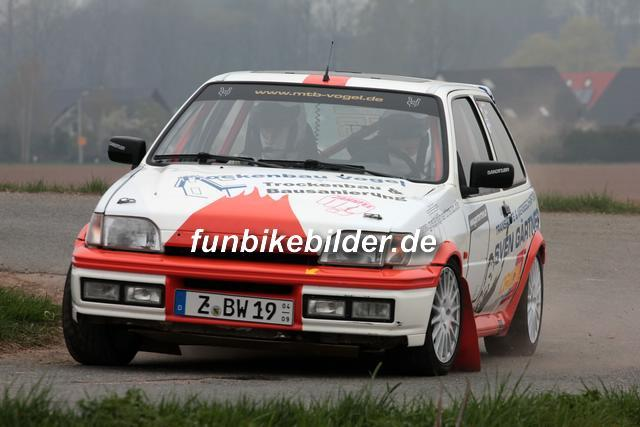 Rallye-Fruehjahrstraining-Schneppendorf-2014_0054