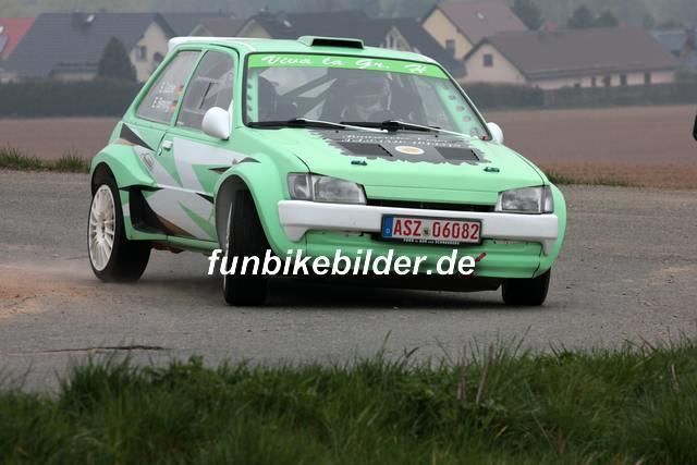 Rallye-Fruehjahrstraining-Schneppendorf-2014_0055
