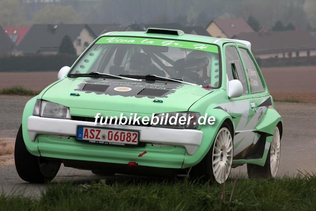 Rallye-Fruehjahrstraining-Schneppendorf-2014_0056