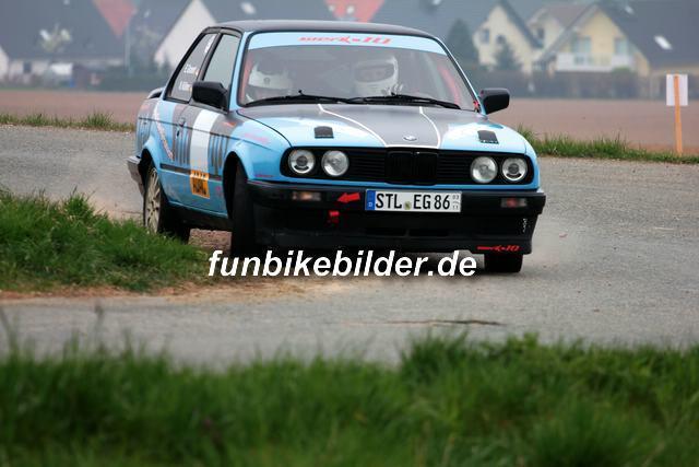 Rallye-Fruehjahrstraining-Schneppendorf-2014_0057