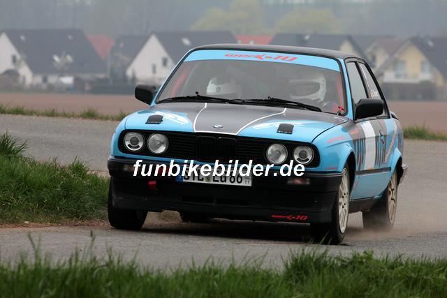 Rallye-Fruehjahrstraining-Schneppendorf-2014_0058
