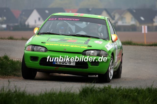 Rallye-Fruehjahrstraining-Schneppendorf-2014_0059