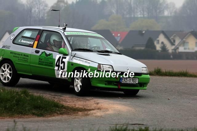Rallye-Fruehjahrstraining-Schneppendorf-2014_0060