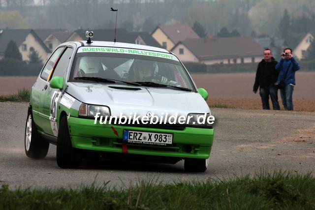 Rallye-Fruehjahrstraining-Schneppendorf-2014_0061