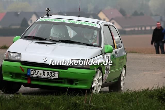 Rallye-Fruehjahrstraining-Schneppendorf-2014_0062