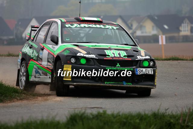 Rallye-Fruehjahrstraining-Schneppendorf-2014_0063