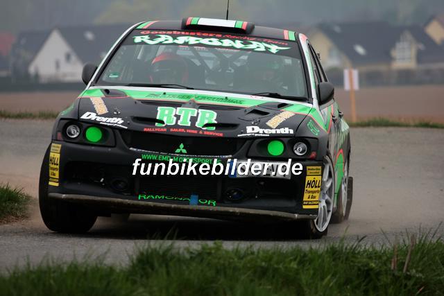 Rallye-Fruehjahrstraining-Schneppendorf-2014_0064