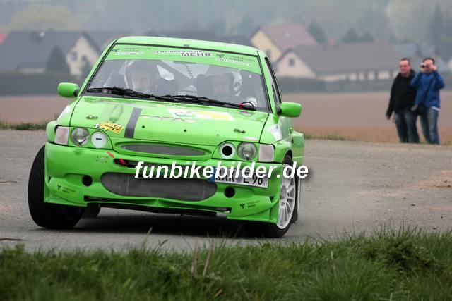 Rallye-Fruehjahrstraining-Schneppendorf-2014_0065
