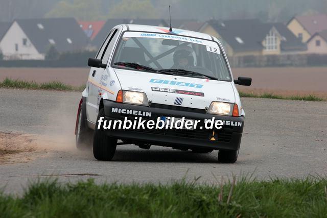 Rallye-Fruehjahrstraining-Schneppendorf-2014_0066