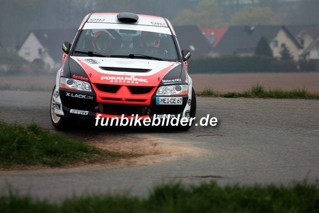 Rallye-Fruehjahrstraining-Schneppendorf-2014_0067