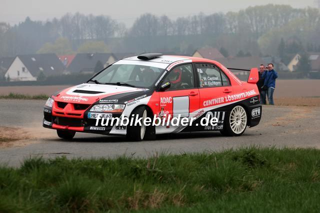 Rallye-Fruehjahrstraining-Schneppendorf-2014_0068