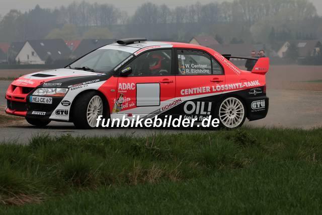 Rallye-Fruehjahrstraining-Schneppendorf-2014_0069