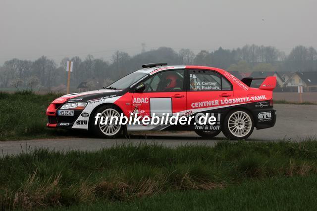 Rallye-Fruehjahrstraining-Schneppendorf-2014_0071