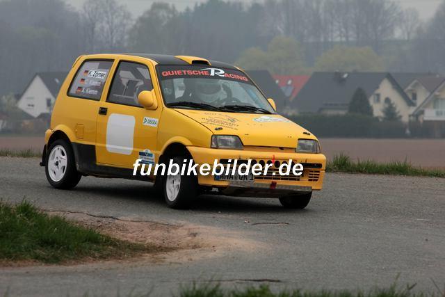 Rallye-Fruehjahrstraining-Schneppendorf-2014_0073