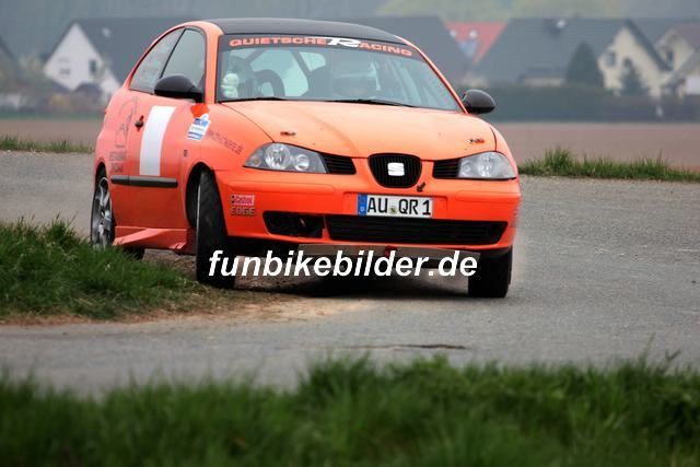 Rallye-Fruehjahrstraining-Schneppendorf-2014_0074