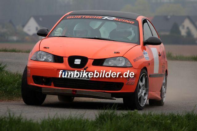 Rallye-Fruehjahrstraining-Schneppendorf-2014_0075