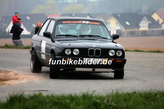 Rallye-Fruehjahrstraining-Schneppendorf-2014_0076
