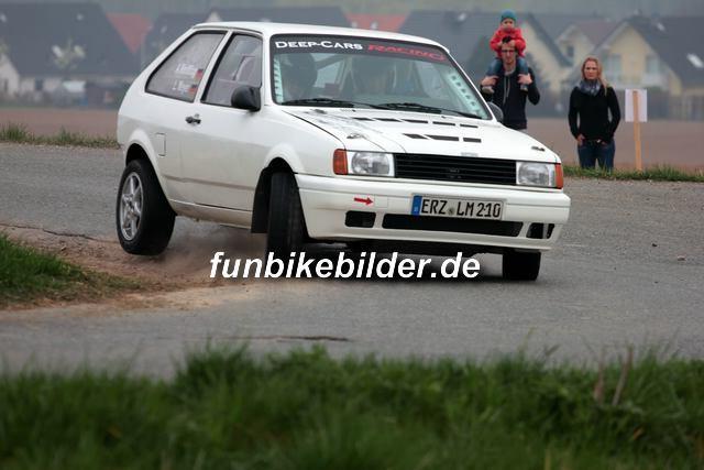 Rallye-Fruehjahrstraining-Schneppendorf-2014_0077