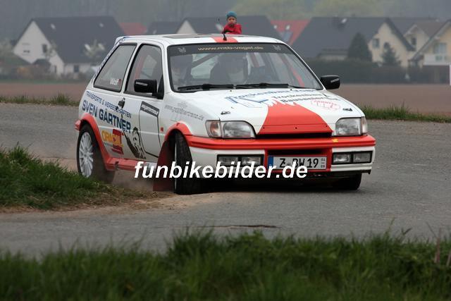 Rallye-Fruehjahrstraining-Schneppendorf-2014_0078