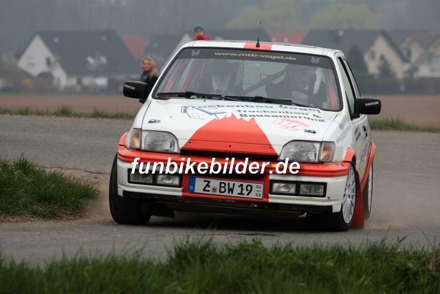 Rallye-Fruehjahrstraining-Schneppendorf-2014_0079