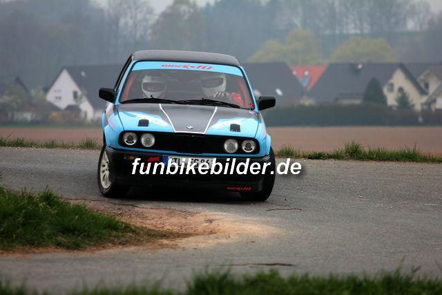 Rallye-Fruehjahrstraining-Schneppendorf-2014_0080