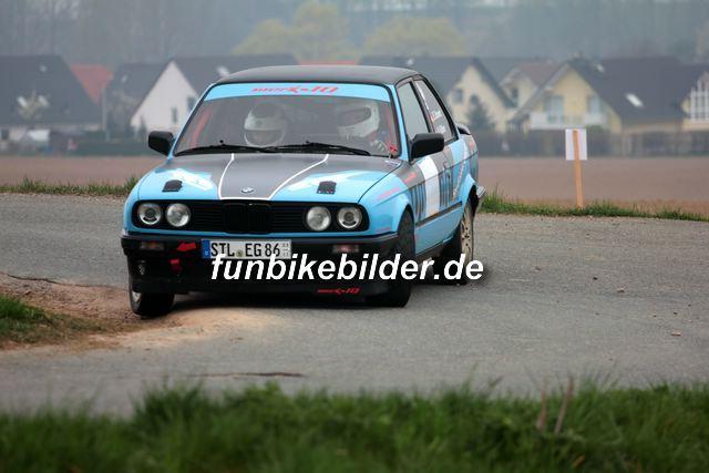 Rallye-Fruehjahrstraining-Schneppendorf-2014_0081