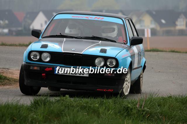 Rallye-Fruehjahrstraining-Schneppendorf-2014_0082