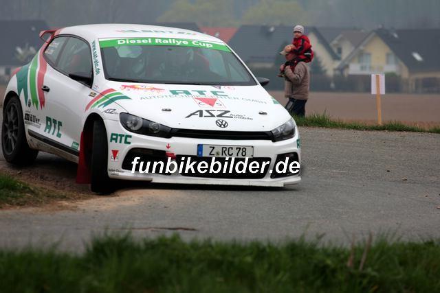 Rallye-Fruehjahrstraining-Schneppendorf-2014_0083