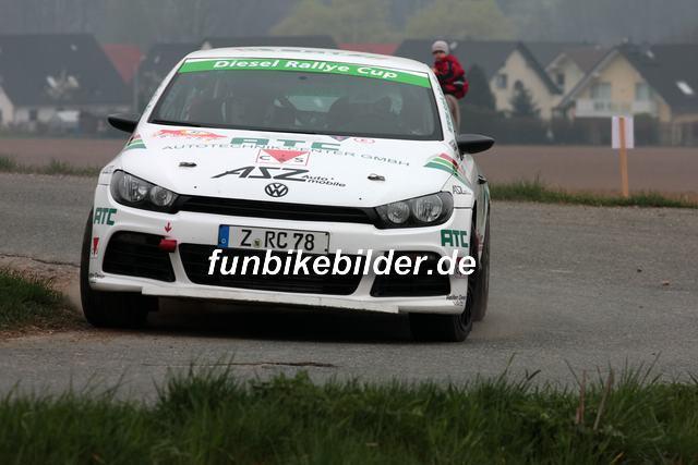 Rallye-Fruehjahrstraining-Schneppendorf-2014_0084