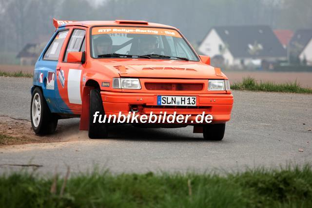 Rallye-Fruehjahrstraining-Schneppendorf-2014_0086