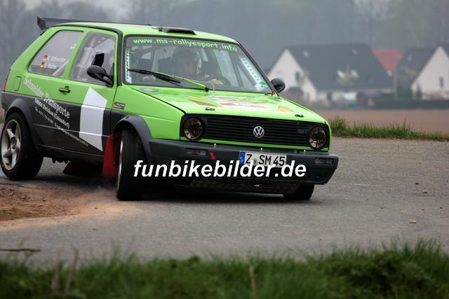Rallye-Fruehjahrstraining-Schneppendorf-2014_0087