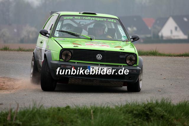 Rallye-Fruehjahrstraining-Schneppendorf-2014_0088