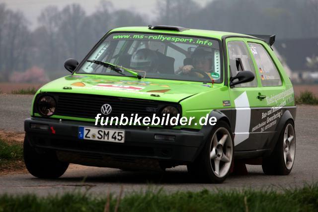 Rallye-Fruehjahrstraining-Schneppendorf-2014_0089