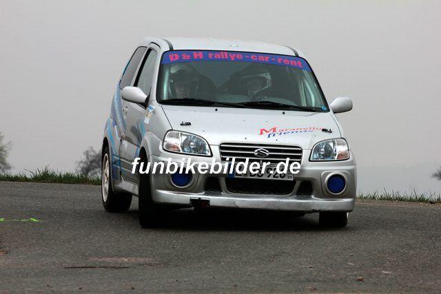Rallye-Fruehjahrstraining-Schneppendorf-2014_0090