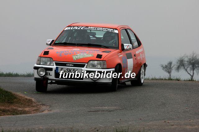 Rallye-Fruehjahrstraining-Schneppendorf-2014_0091