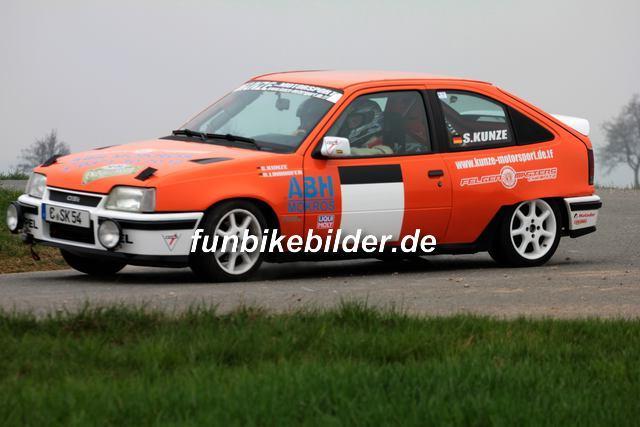 Rallye-Fruehjahrstraining-Schneppendorf-2014_0092