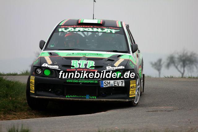 Rallye-Fruehjahrstraining-Schneppendorf-2014_0093