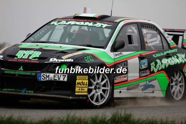 Rallye-Fruehjahrstraining-Schneppendorf-2014_0094