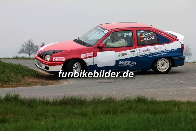 Rallye-Fruehjahrstraining-Schneppendorf-2014_0096