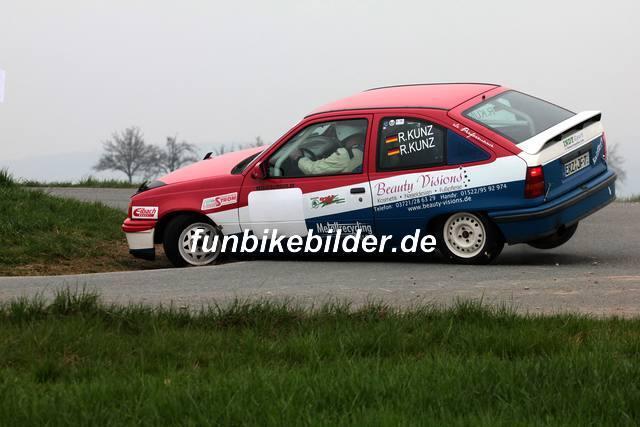 Rallye-Fruehjahrstraining-Schneppendorf-2014_0097