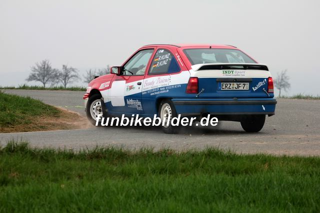 Rallye-Fruehjahrstraining-Schneppendorf-2014_0098