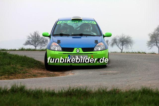 Rallye-Fruehjahrstraining-Schneppendorf-2014_0099